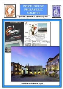 Bulletin 208