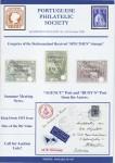 Bulletin 183