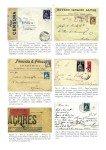 Azores Postal Rates
