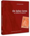 Ceres Colónias
