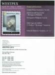 Westpex Jun'15 card